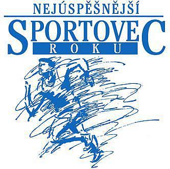 logo_sportovec_roku_spor_l_denik-605