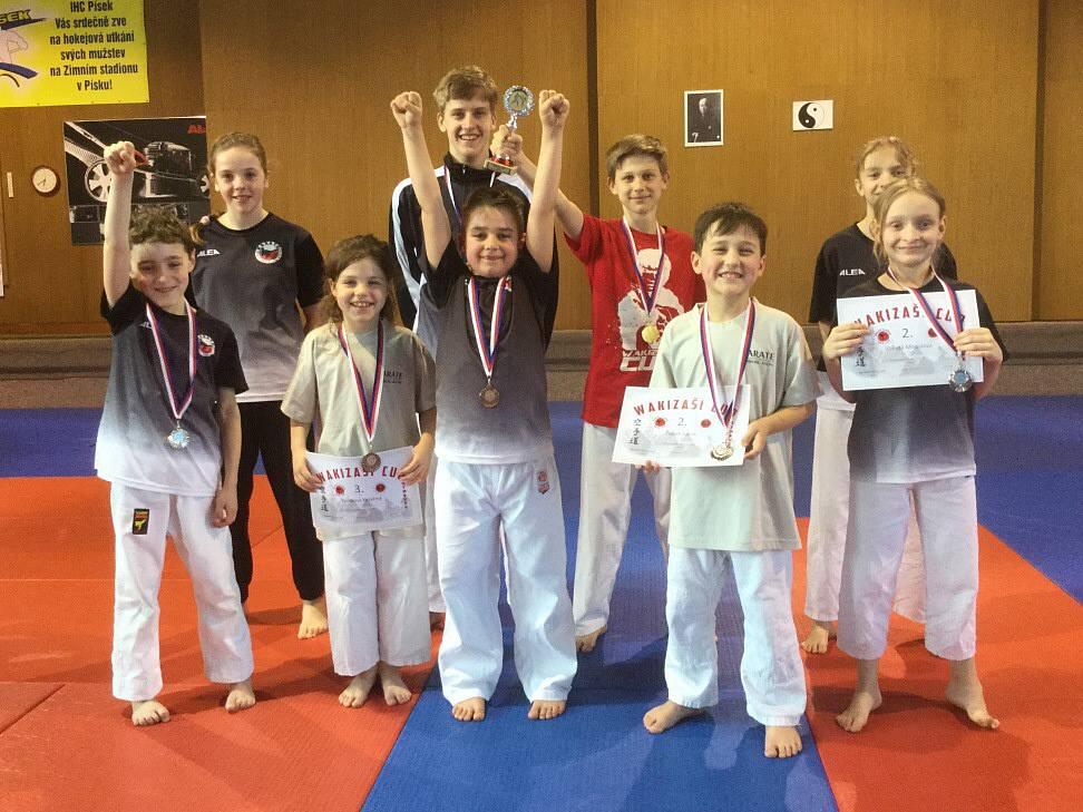 karate-skp-pi16-1_galerie-980