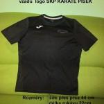 724 768 652, email: sloupici@elsat.cz